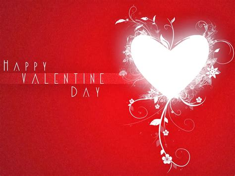 s day photo valentines day hd wallpapers 2016 for desktop