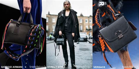 78 Most Fashionabl Accessories For This Winter by Fall Winter 2018 19 Key Accessories Concepts