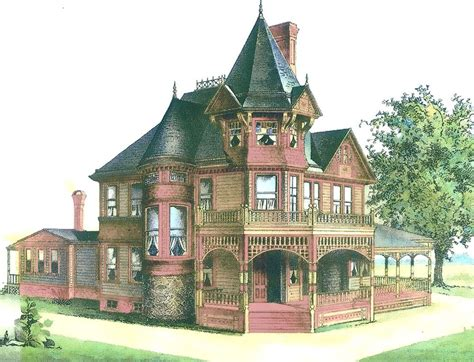 stitch house stitch house 28 images debbie santa rosa house victorians across america counted
