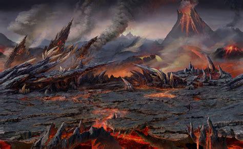 battle background image battle background jpeg wartune wiki