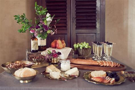 wedding food on a budget 7 ways to save money on food and drink at your wedding