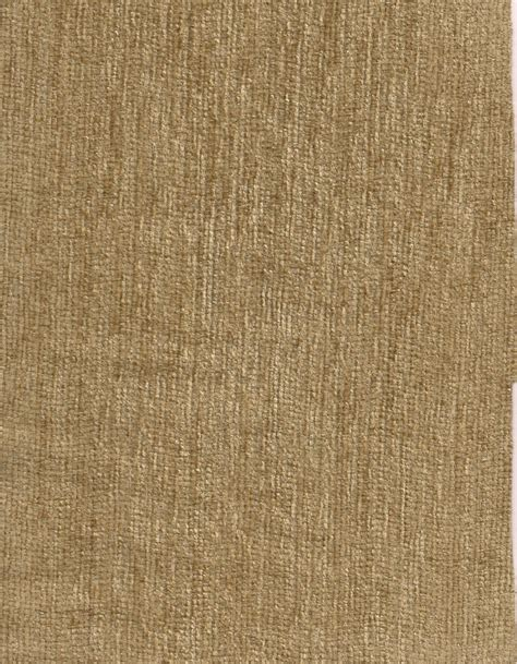 brown upholstery fabric golden light quotes like success