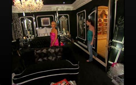 paris hilton bedroom 17 best images about paris hilton on pinterest inverted