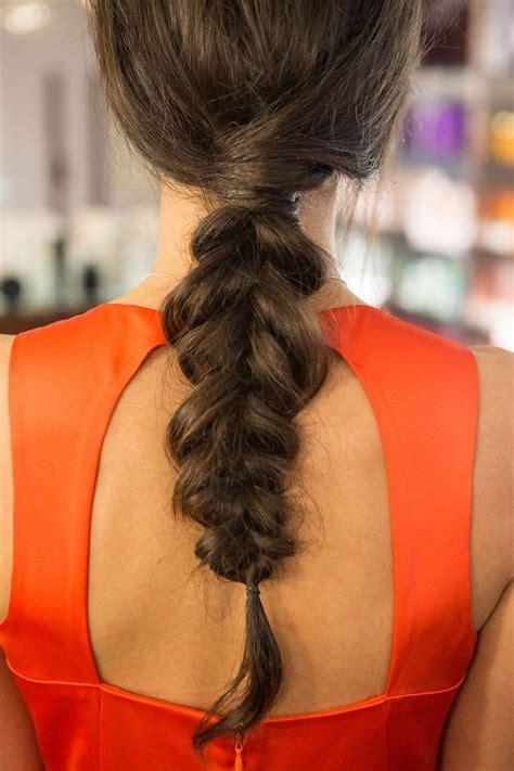 simple hairstyles braids 20 best braid for long hair popular haircuts