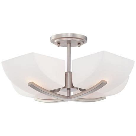 Possini Light Fixtures 10 Best Images About Quitter Kitchen Powder Room On Pinterest Satin Wall Mirrors And Opals