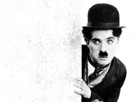 biography the charlie chaplin famous men of 1920s charlie chaplin the tr style of