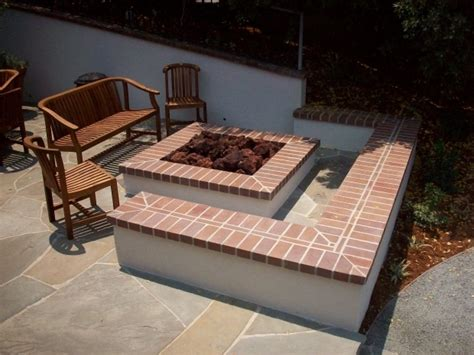 Fire Pit Ideas Page 91 Of 99 Fire Pits For Home Whalen Pit