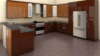 New Hardware For Kitchen Cabinets Kitchen Kitchen Cabinet Designs Ideas Kitchen Cabinet