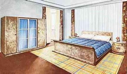 schlafzimmer 30er jahre m 246 bel 30er jahre