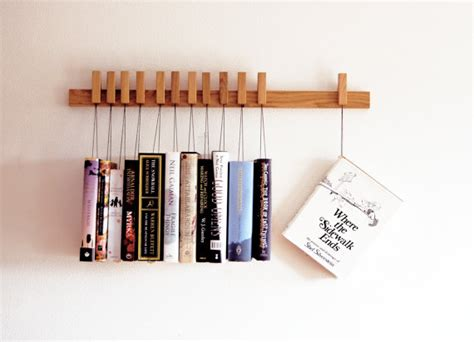 diy home decor books home