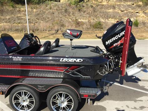 legend boats white river marine 2016 legend v21 now for sale with or without wrap