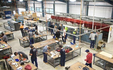 Plumb Centre Croydon swinburne s success at plumbing awards swinburne news