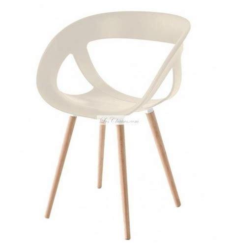 Chaise Polycarbonate 2859 st 233 phane je cherche des chaises dans un esprit loft et