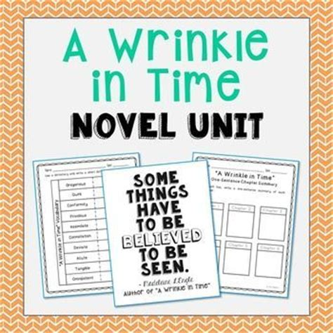 wrinkle in time book report a wrinkle in time by madeleine l engle book companion