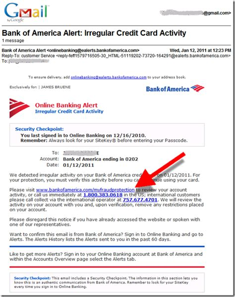 Bank Of America Letter Of Credit Fees Home Contact Sitemap
