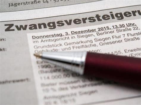 Zwangsversteigerung Auto Berlin by Nicht Mitrei 223 En Lassen Strategien F 252 R Die