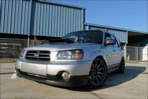 2004 Subaru Forester 2 5 Xt Turbo 2004 Subaru Forester 2 5xt 14000 Miata Turbo Forum