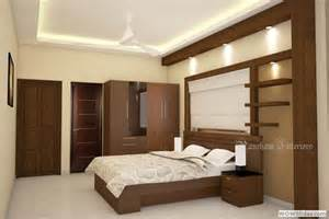 home designer interiors for mac pancham interiors interior designers bangalore interior
