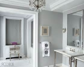 benjamin gray paint colors bathroom car interior - Best Gray Paint For Bathroom