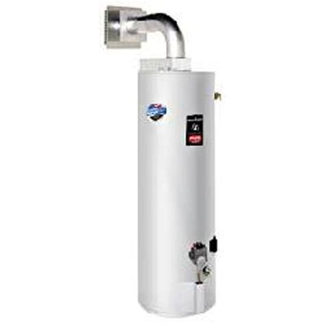 50 gallon gas water heater price bradford white ds150s6fbn337 50gal nat gas water heater
