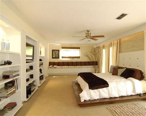 Master Bedroom Design Idea 35 Fabulous Master Bedroom Design Ideas With Pictures