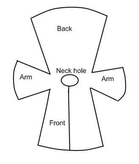 tutorial capa jedi sewing a jedi or harry potter robe or cloak get up and