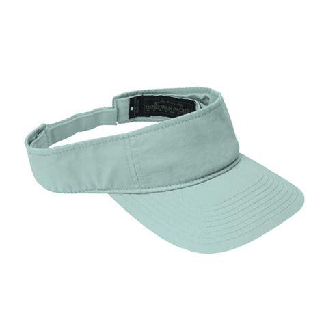 Sun Visor Hat visor hats images