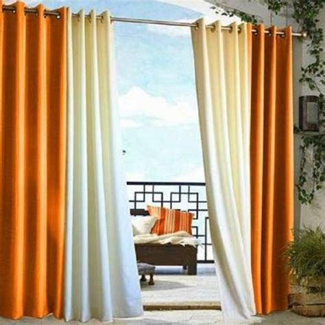 outdoor curtain panels ikea outdoor curtains at ikea the interior design inspiration
