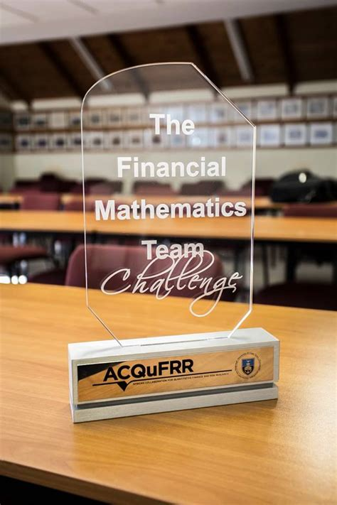 uk maths team challenge top universities compete in third ucl uct financial