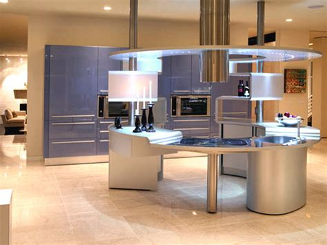 cuisine futuriste armoire de cuisine en aluminium cobtsa com