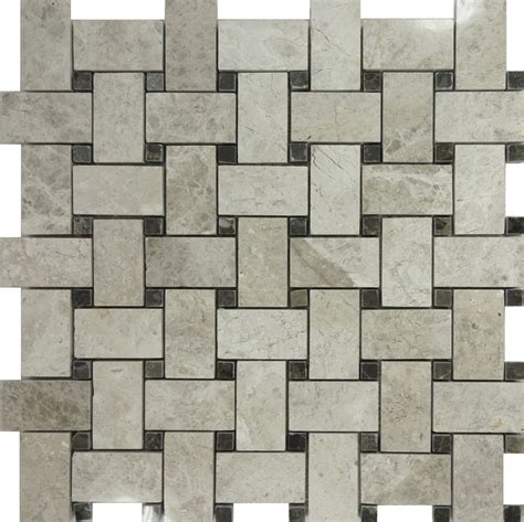 grey pattern wall tiles 10sf tundra gray marble pattern mosaic tile wall sink