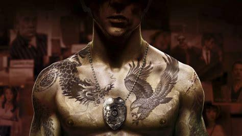 tattoo man hd wallpaper wallpapers full hd games download hd wallpapers