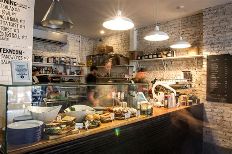 coffee shop in new york best coffee shops and coffee culture in nyc