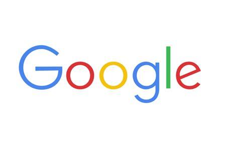 design the google logo en ucuz marka patent tescil