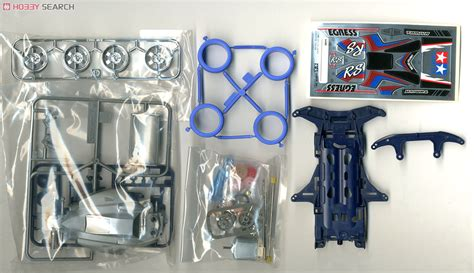 Tamiya Egress Rs Vs Chassis 18063 egress rs vs chassis mini 4wd contents1
