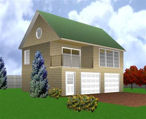 building a garage apartment big garage with apartment plans find house plans