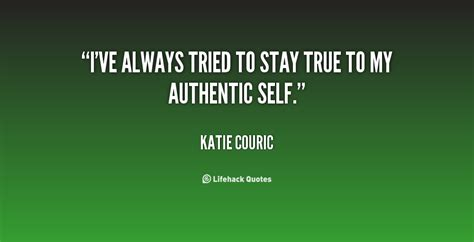 releasing your authentic self a daily guide to help child abuse and survivors rediscover themselves books always try quotes quotesgram
