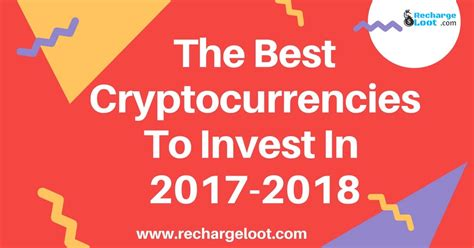 the podcast book 2018 the directory of top podcasts books the best cryptocurrencies to invest in 2017 2018