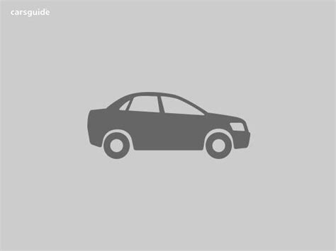 subaru liberty 2017 2017 subaru liberty 2 5i premium for sale automatic sedan