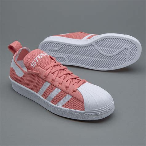 Sepatu Adidas Superstar Colour sepatu sneakers adidas originals womens superstar 80s