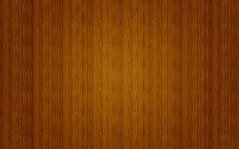 wood wallpaper wallpapers wood wallpapers