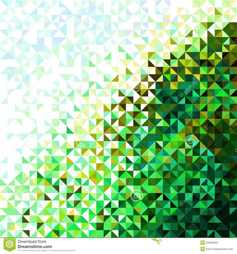 abstract pattern nature abstract light brilliant nature pattern stock vector