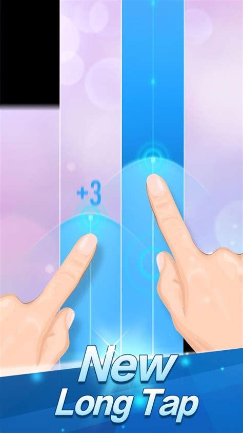 piano tiles apk piano tiles 2 apk v3 0 0 88 mod infinite energy more for android apklevel