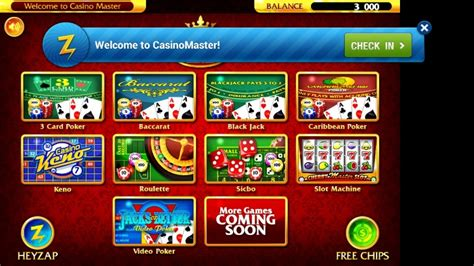 free casino for android android your best source of for your android device