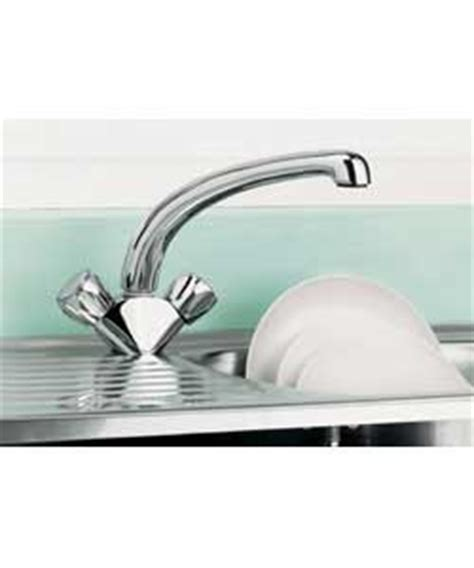 franke kitchen sinks and taps kitchen sink taps uk kitchen design photos