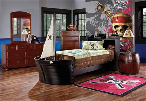 caribbean bedroom furniture you ever want your bedroom to look like pirates of the