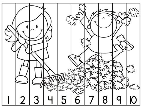 wind coloring pages for preschool 42 wind coloring pages for preschool image of rainy