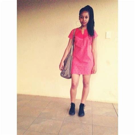 shweshwe traditional dresses top of fashion 2015 trendy4 traditional shweshwe dresses for 2015 styles 7
