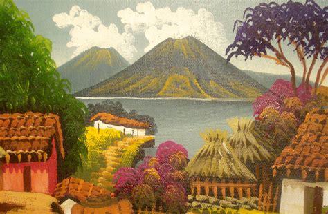 imagenes de obras literarias guatemaltecas cultura guatemalteca breve historia de guatemala