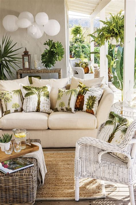 mr price home decor 134 best tropical living rooms images on pinterest